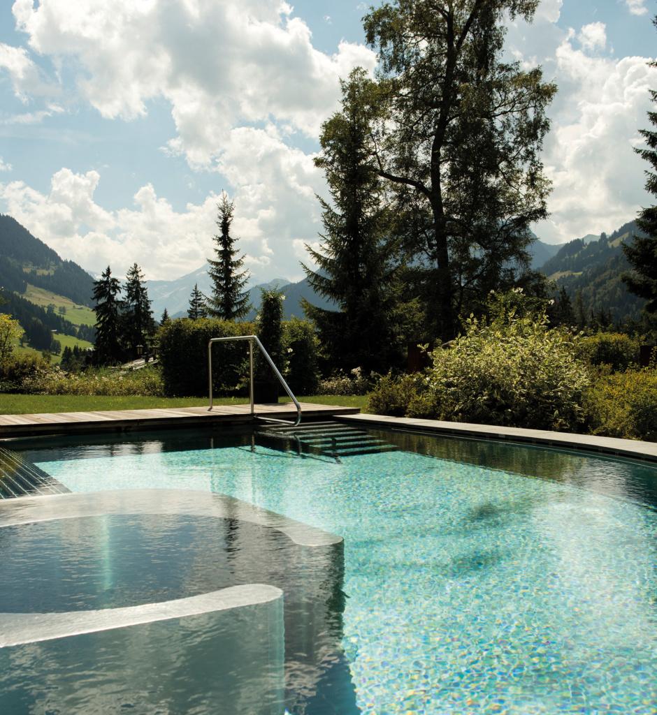 hotels-spas-en-Suisse-2