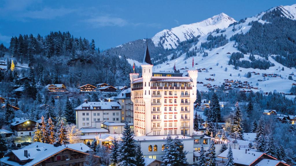 hotels-spas-en-Suisse-3