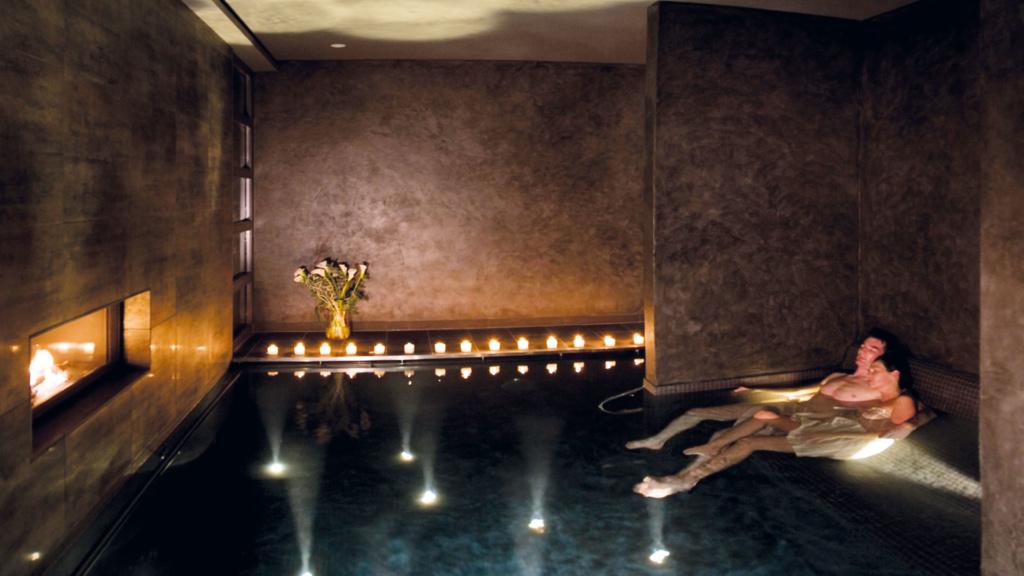 hotels-spas-en-Suisse-4