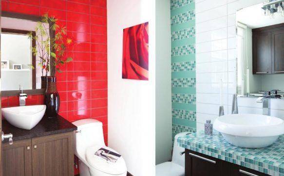 Simard cuisine & salle de bains