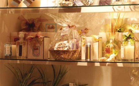 Boutique Julie Langlois au féminin