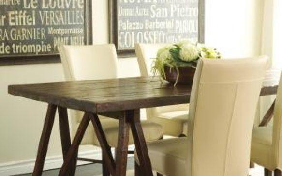 Philippe Dagenais, mobilier décoration conseils