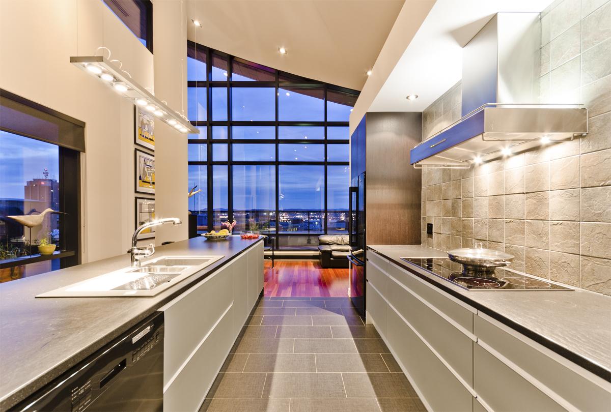 grandiose unique et spectaculaire magazine luxe immobilier i design i art de vivre. Black Bedroom Furniture Sets. Home Design Ideas