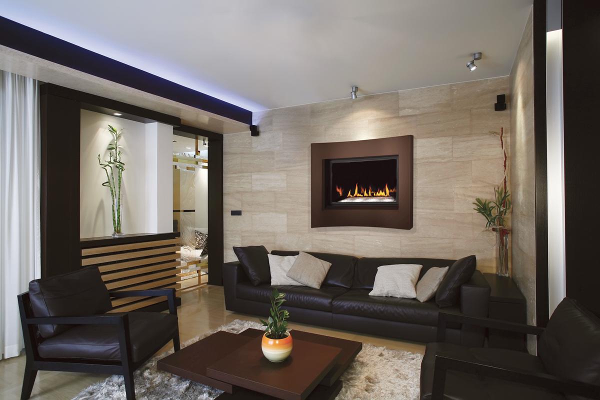Foyer Mural Salon : Flammes à volonté la chronique de maxime lavoie