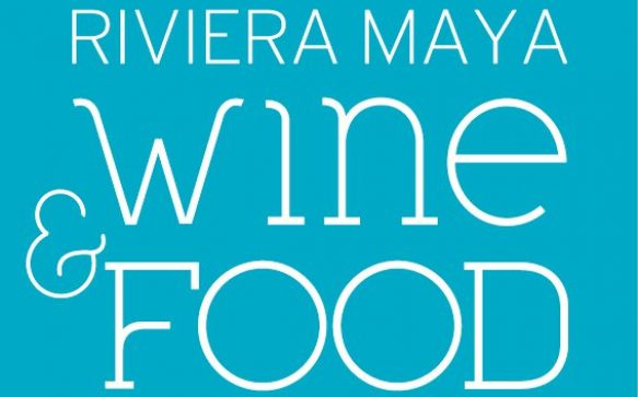 Cancun-Riviera Maya Wine and food festival