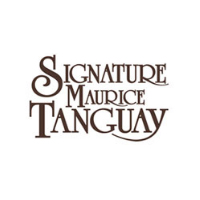 Tanguay signature table de lit for Maurice tanguay meuble