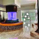 Suite_aquarium