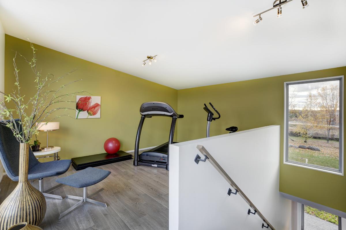 une maison des industries bonneville magazine luxe immobilier i design i art de vivre. Black Bedroom Furniture Sets. Home Design Ideas