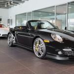 Porsche6..