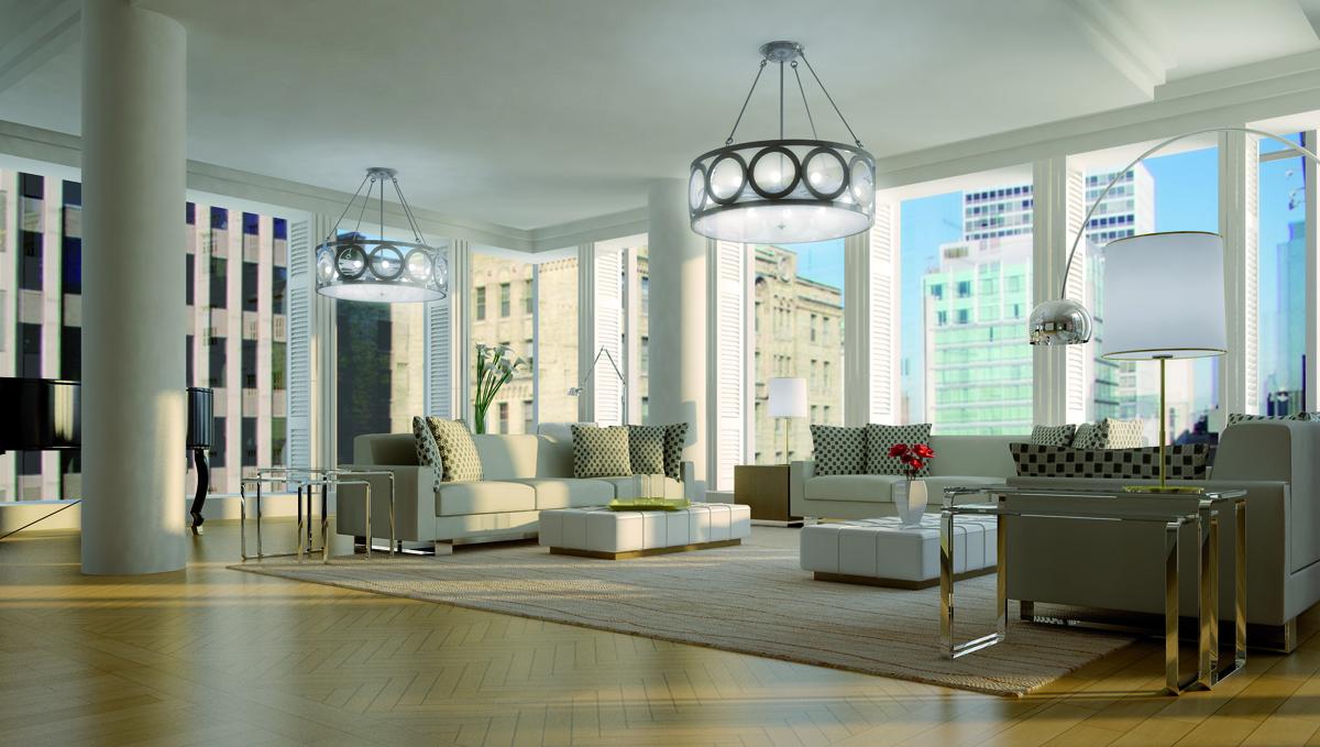 Les R 233 Sidences Au Ritz Carlton Montr 233 Al Magazine Luxe Immobilier I Design I Art De Vivre