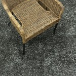 Carpette Multi-Design (Custom)