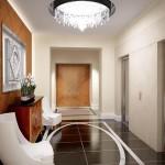 Elevator Lobby 1