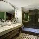 Hotel Swan ..