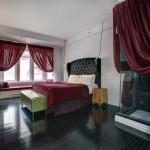 Hotel Swan 7...