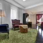 Hotel Swan 9..