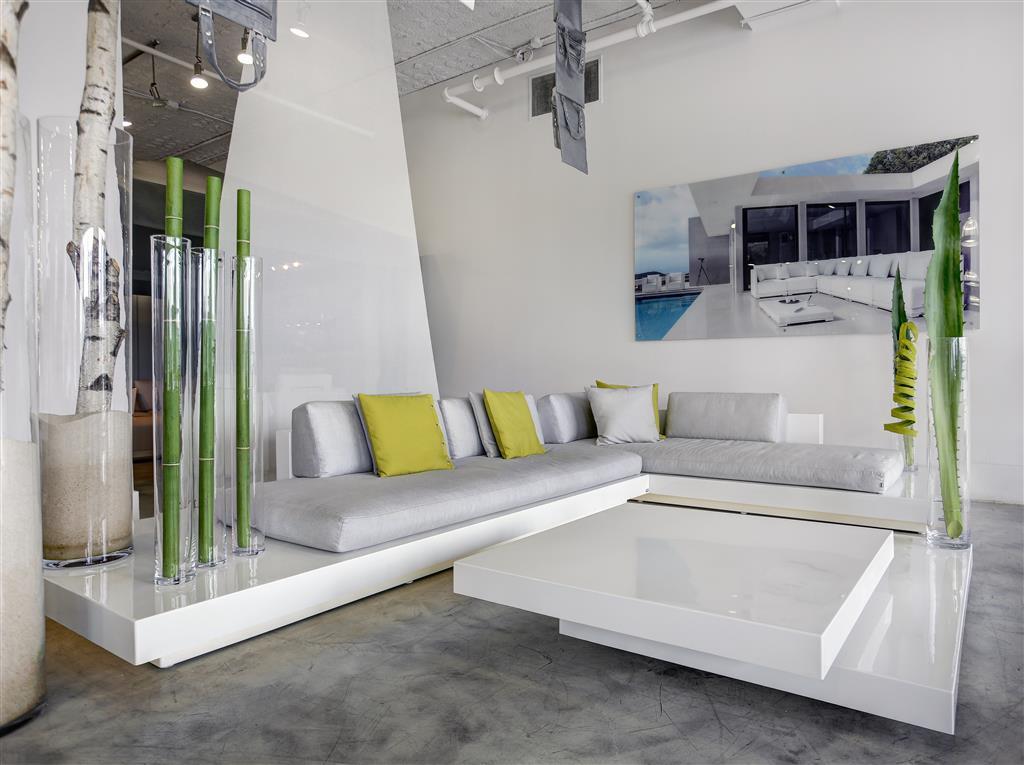 Jardin de ville 1 (Custom) - LUXE MAGAZINE - Real Estate I Design I ...