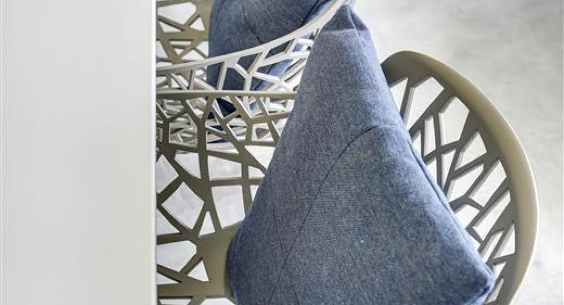 Jardin de ville 4 (Custom) - LUXE MAGAZINE - Real Estate I Design I ...