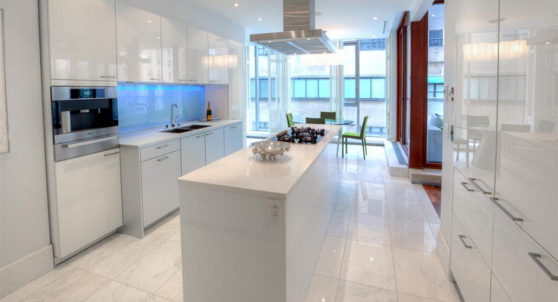 Grolle Magazine Luxe Immobilier Design Art De Vivre