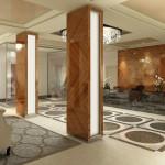 lobby2-2