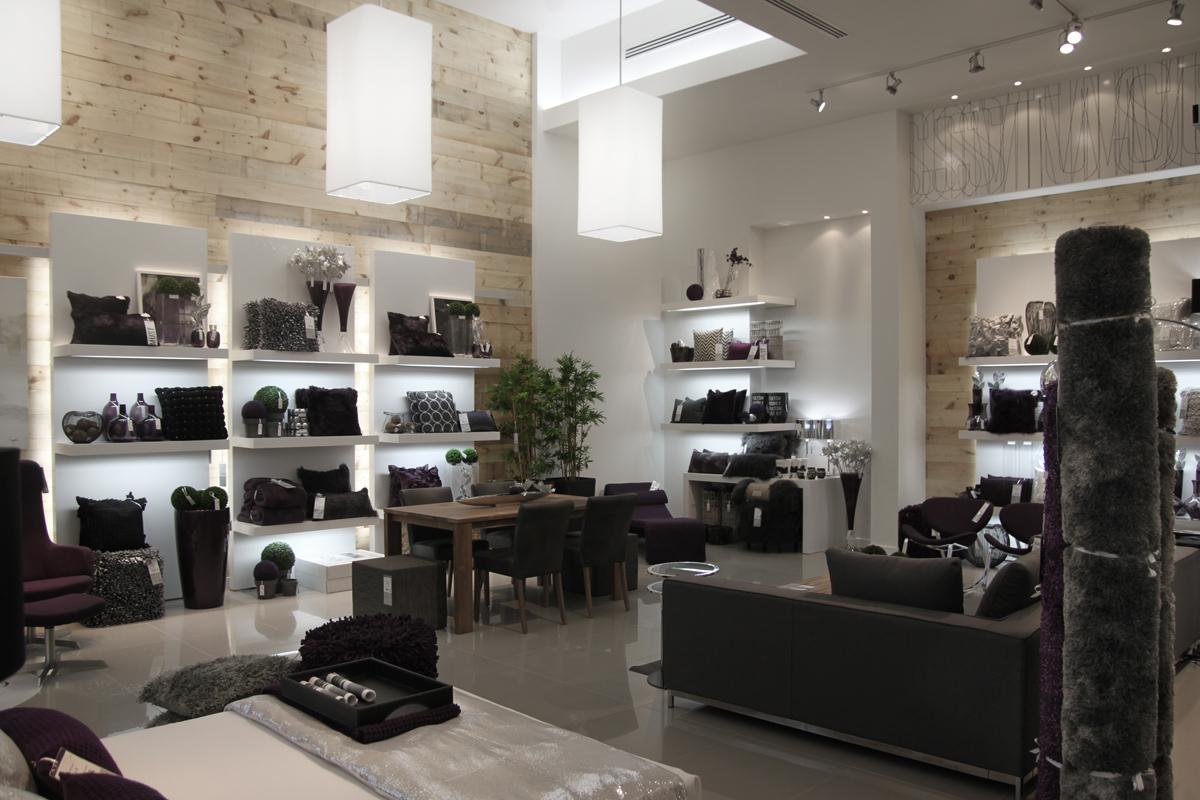 Maison corbeil un tout nouvel espace à brossard luxe magazine