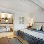 Chambre 2 (Large)