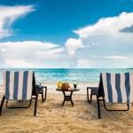 Grand Isle Resort--18