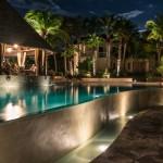 Grand Isle Resort-6253