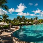 Grand Isle Resort-6751