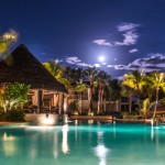 Grand Isle Resort-6940