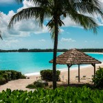 Grand Isle Resort-7409