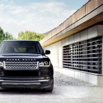 LR_Range_Rover_Location_House_05_(56935)