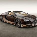 2161_bugatti_veyron_2014