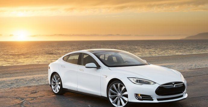 Le futur sera-t-il électrique?
