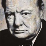 Churchill 45x60 copy 2