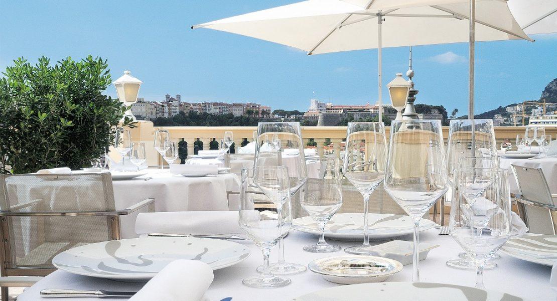 Hôtel Hermitage – L'art de vivre sur la Côte d'Azur