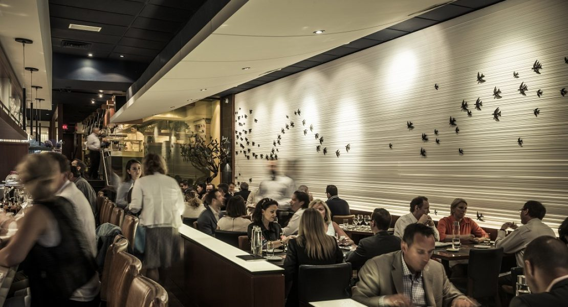 Ferreira Café – Prêt pour les 20 prochaines années