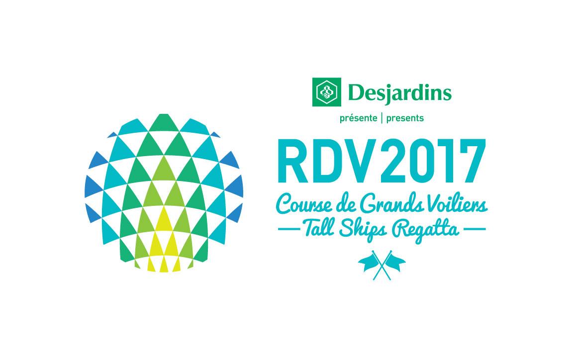 rdv2017