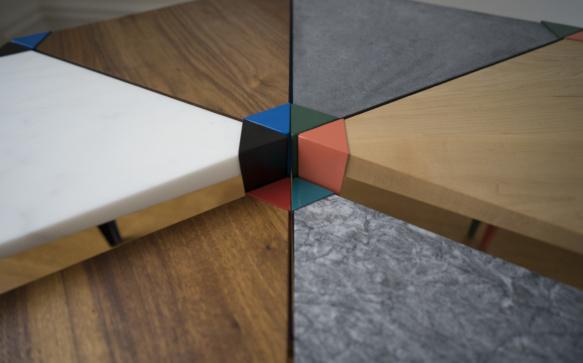 Avandi custom design projects