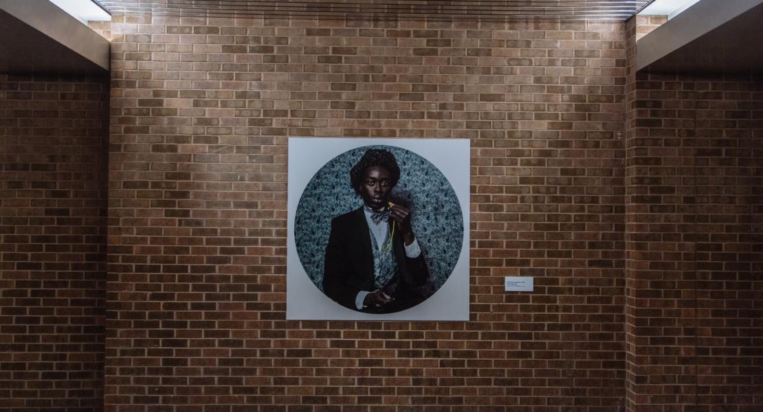 Art Souterrain: democratizing art