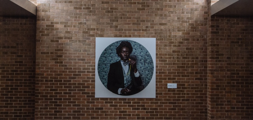 Art Souterrain: une démocratisation de l'art