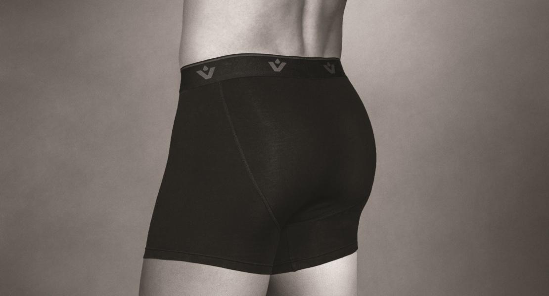 VIITA protection: une révolution dans le monde des sous-vêtements