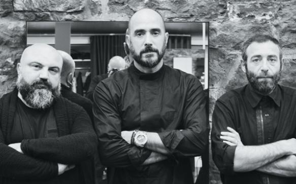Salon Mute: un nouveau salon de coiffure kérastase en plein coeur du centre-ville