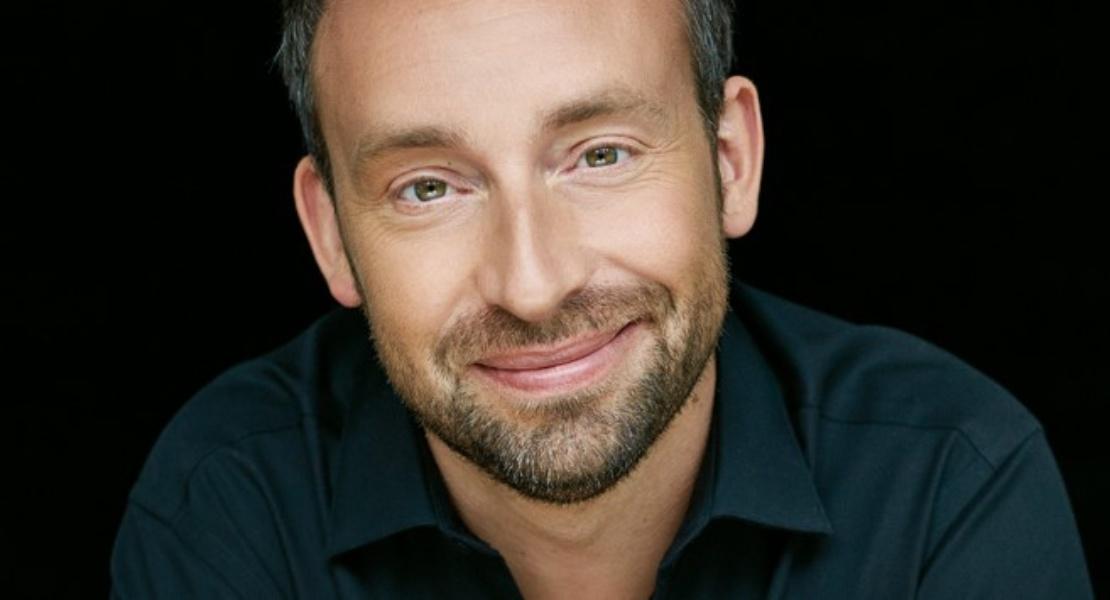 Philippe Lapeyrie : chroniqueur en vin invité