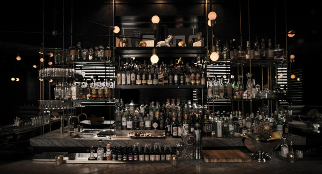 The best places in Montréal for happy hour