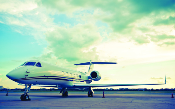 Luxe Magazine would love to introduce 88 JETS