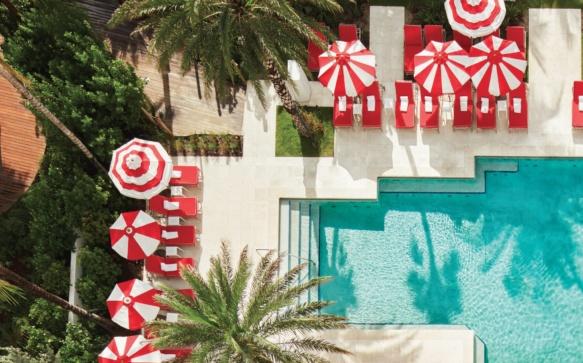 Miami: la magic city